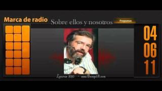 Eduardo Aliverti Sobre Ellos Y Nosotros Editorial De Marca De Radio  5062011