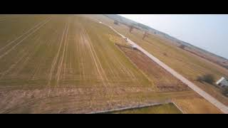 FPV - GoPro Session5 (ReelSteady GO)