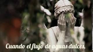 Lake of tears / The Blossom blue (subtitulado en español)