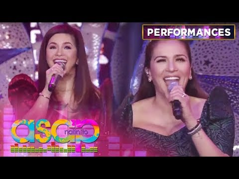 Download Kapamilya singing icons open ASAP Natin 'To with a BANG | ASAP Natin 'To Mp4 HD Video and MP3
