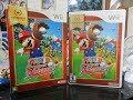 Mario Super Sluggers Um Jogo Que Merecia Mais Destaque