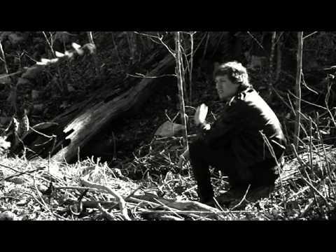 Sierra Maines-Crash It All