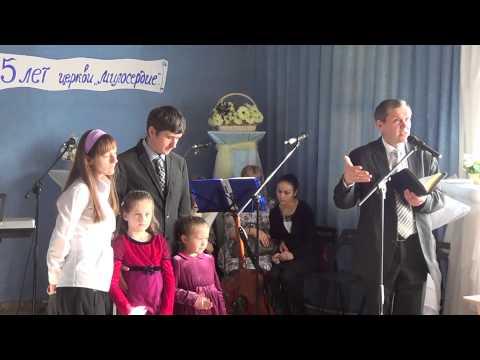 Успенская церковь москва гончарная