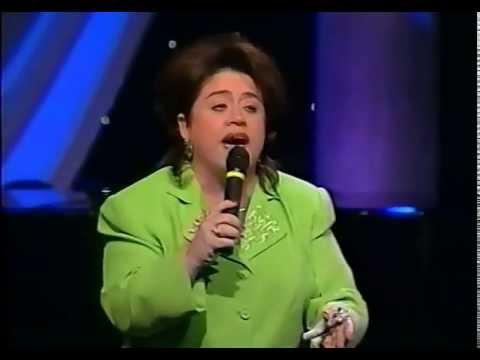 """Power In Prayer"" – Perrys"
