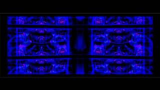 Los LLayras - Vuela Mariposa Remix