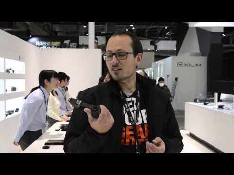 Sigma DP2 Quattro - Hands on