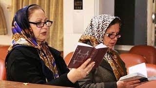 Иран: религиозные меньшинства тоже идут на выборы