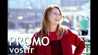 Promo 14x07 VOSTFR