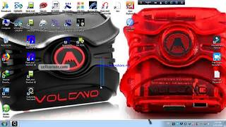 Miracle Box V2 70 Latest Tool Full and Final Setup Without
