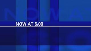 WKYT News at 6:00 PM on 4-26-15