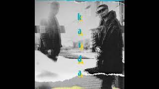 Ivan Dorn   Kaida feat  Moldanazar Audio