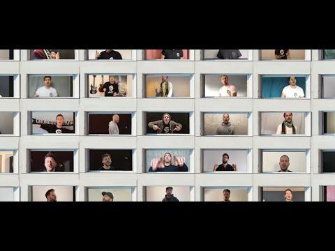 Kölle (Song): Video und Text