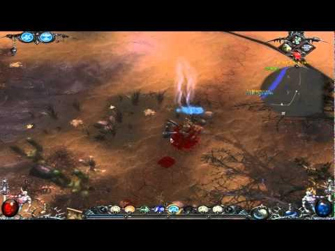 Dawn of Magic 2 PC