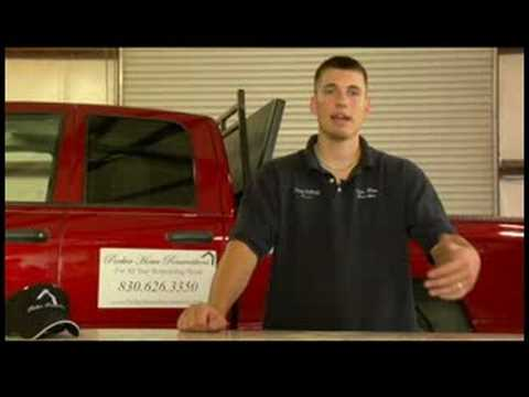 Home Repair & Maintenance : How to Hire a Tile Installer