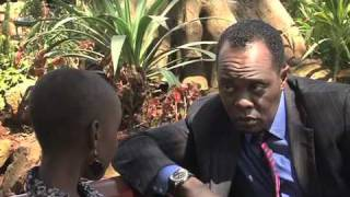 Capital Talk_Rose Nasimiyu Part 1