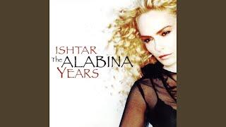 تحميل اغاني Vengan Vengan (Ya Habaybi Ya Ghaybine) (Mike Pela's Version) MP3