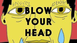 Equinknoxx - Blow Your Head Season 3