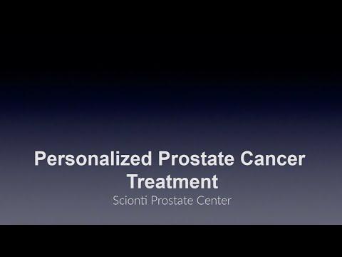 Ons Prostata