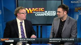 2012 Players Championship: Day Three Wrap-up