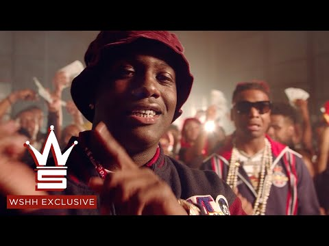 "Lil Keed, Lil Yachty, Zaytoven - ""Accomplishments"" (Official Music Video - WSHH Exclusive)"