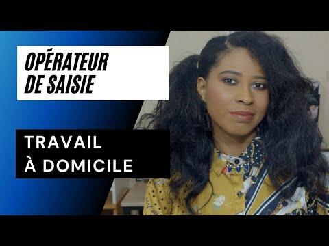 Site de rencontre en ligne ivoirien