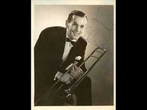 In the Mood (1939) (Song) by Glenn Miller