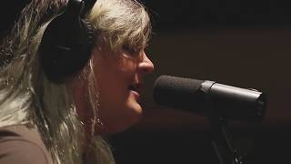 She Returns From War | B-Side Sessions | Fruit of the Night (Live @ Truphonic)