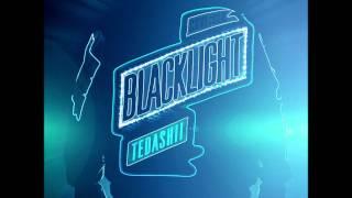 Tedashii - Dum Dum ft. Lecrae [Blacklight] [1080p] [Lyrics]