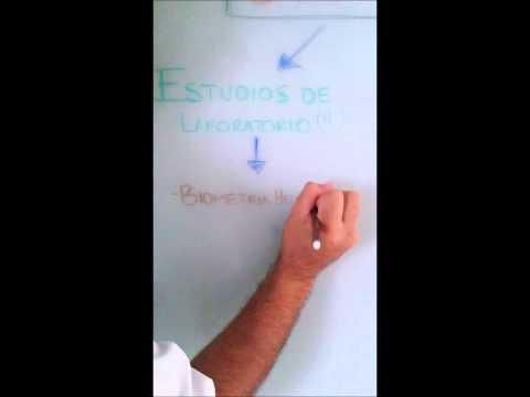 En el tratamiento de semillas de calabaza prostatitis