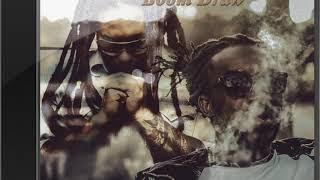 Chris Hart feat Ky-mani Marley -Boom Draw