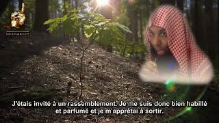 Islam : L