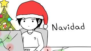 La Navidad 🎄