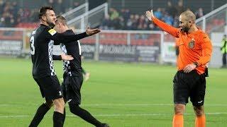 Film do artykułu: Fortuna 1 Liga. Trzy...
