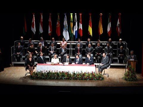Câmara homenageia dois professores com Comenda Barão de Nova Friburgo