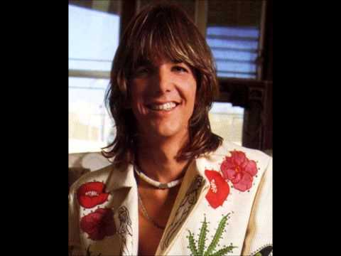 "Gram Parsons/The Byrds   ""Hickory Wind"""