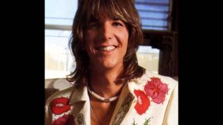 """Gram Parsons/The Byrds   """"Hickory Wind"""""""