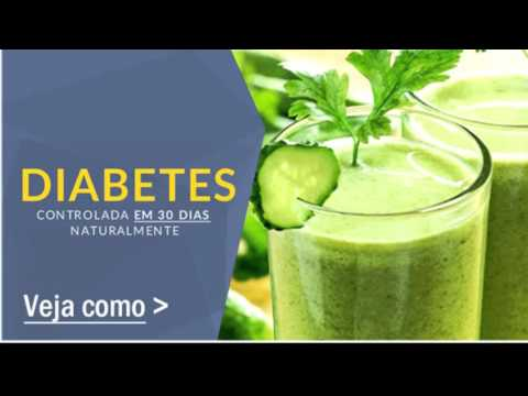 Dor nas pernas diabetes