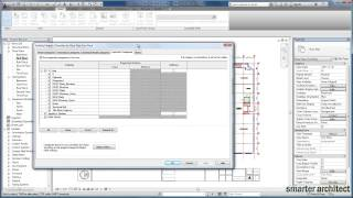 Revit Tutorials: Linking CAD Files To Revit
