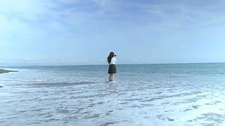 """前野健太 """"今の時代がいちばんいいよ"""" (Official Music Video)"""