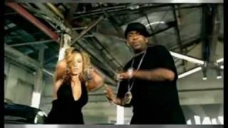 G-unit - I Smell Pussy (Video)