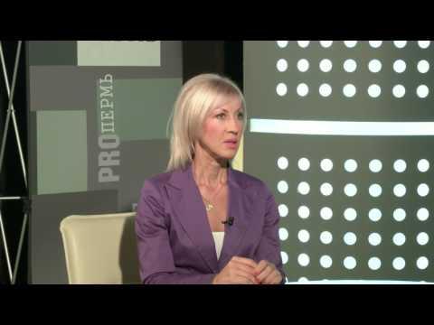 Татьяна Марголина: «Выборы - гражданская ответственность человека»