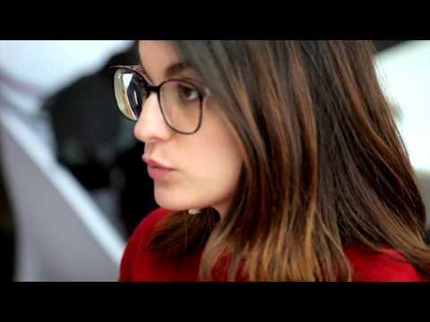 Découvrez la sophrologue Romy Sousa thérapeute sur Medoucine.com !