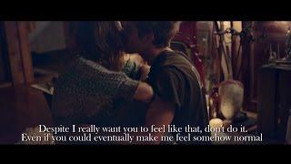 No te enamores de mí - Cori Garcia