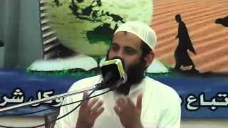 005   الصادق الأمين  25 9 2013م  الشيخ رجب أبو بسيسة
