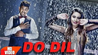 Do Dil Full Song  Sufi Inder  Latest Punjabi Song 2017  Speed Records