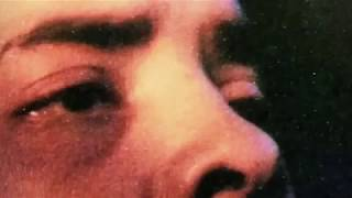 "Earl Sweatshirt Teases ""NOWHERE2GO"""