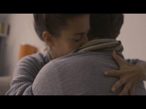 Sexgeschichten Mutter wollte einen Sohn