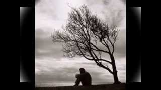 Tees uthee dil mein sad song - YouTube