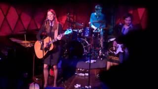 Emily Zuzik Band play Feels Like Rain_R2