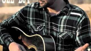 Dallas Davidson-This Ole Boy